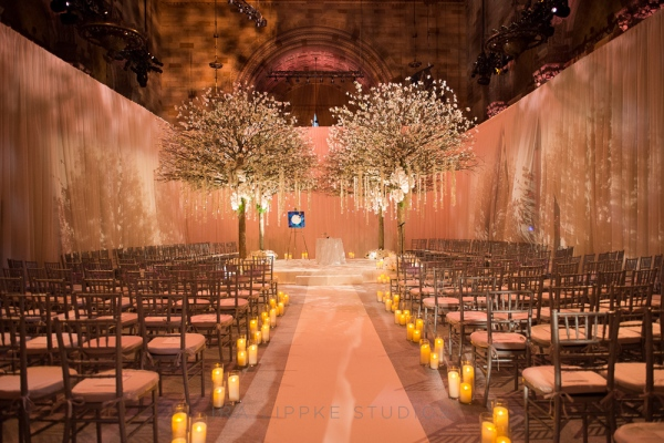 Wedding-at-Cipriani-42nd-St.New-York-City-By-Tantawan-Bloom