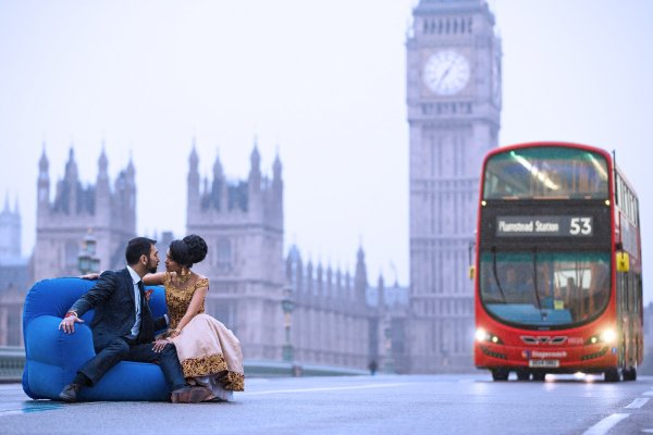 Indian-Wedding-in-London-England-74-1800x1200